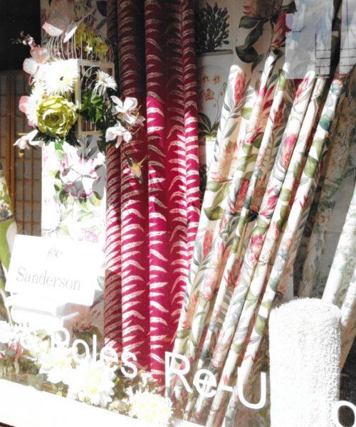Steve-torbay-display-wedding-hall-display-10