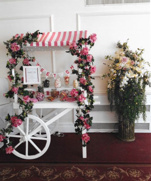 Steve-torbay-display-wedding-hall-display-19