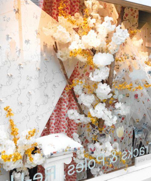 Steve-torbay-display-wedding-hall-display-2