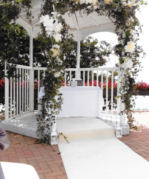 Steve-torbay-display-wedding-hall-display-2