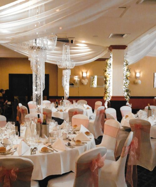 Steve-torbay-display-wedding-hall-display-20