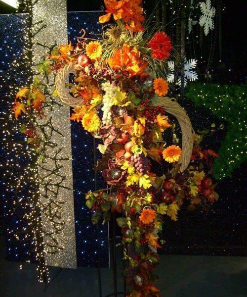 Torbay-Display-Lights-floral