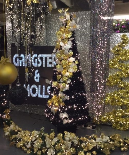 Torbay-display-events-festive
