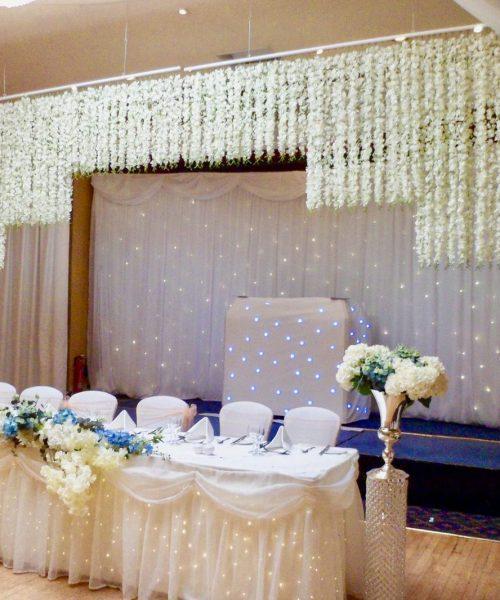 Torbay_display_wedding_table