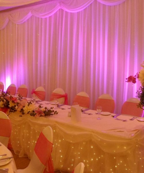 Torbay_display_wedding_table_main