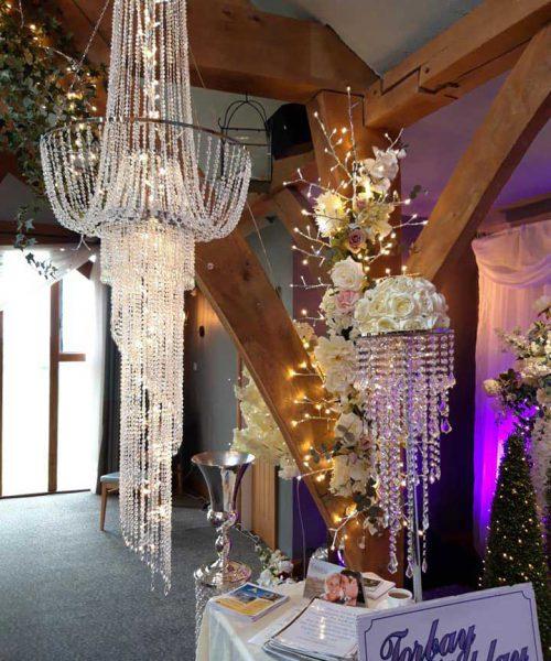 wedding_display